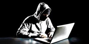 Türk hackerdan Vatikan'ın sitesine 'soykırım' saldırısı