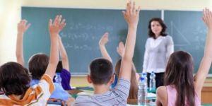 Milli Eğitim Bakanlığı'ndan dikkat çeken hamle! Okullarda 'profesyonel' yönetici dönemi başlıyor
