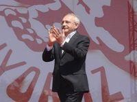 CHP'nin seçim vaatleri seçmeni nasıl etkiledi?