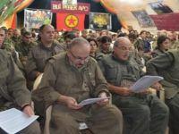 Ayata: PKK kongreyi toplamaktan vazgeçti