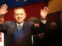Erdoğan, Almanya ziyaretinde protesto edilecek