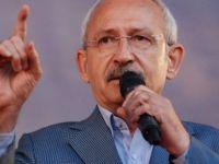 'Darbeye karşıyız, tam demokrasi istiyoruz'