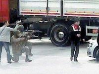 MİT TIR'ları, 7 subaya tutuklama