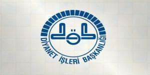 Son dakika: Diyanet İşleri Başkanı Ali Erbaş oldu! Ali Erbaş kimdir