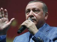 Reuters'ın analizi Erdoğan'ı kızdıracak!