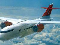 Yerli uçağın hikayesi netleşiyor!