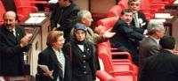 "Merve Kavakçı'ya göre ""Neden AK Parti""?"