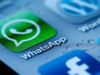 WhatsApp uzmanı yapacak 8 ipucu!