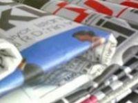 UMED: Haber Alma Özgürlüğüne Yapılan Saldırıları Kınıyoruz