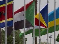 Afrika ekonomisi için kritik adım!