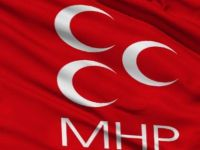 MHP'nin milletvekili aday listesi-Tüm İller