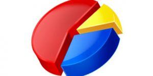 KONDA ve Themis araştırma şirketleri, son yaptıkları anketleri açıkladılar