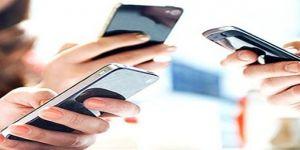 Üç GSM operatörü hakkında soruşturma kararı