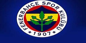 Bursaspor, 1 puanı kopardı