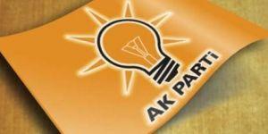 AK Parti'de yeni istifalar geliyor! Son kararı Cumhurbaşkanı Erdoğan verecek