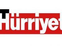 Hürriyet, Erdoğan'dan özür diledi!