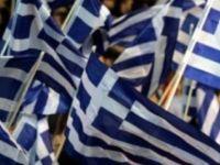 Yunanistan'da seçimin galibi belli oldu
