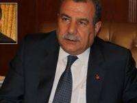 'Hrank Dink ile görüşme talimatını Vali Güler verdi'