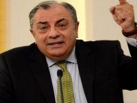 'MİT TIR'ları Vallahi de billahi de Türkmenlere gitmiyordu' sözüne açıklık getirdi