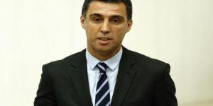 Hakan Şükür'den ihraç açıklaması