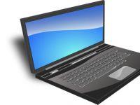 Eski laptopunu getirene 600 TL