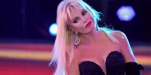 Mahkemeye zorla getirilen Ajda Pekkan ifade verdi