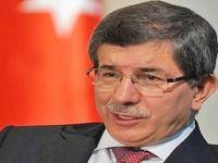 Türkiye, Suriye'ye girecek mi?