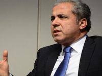 Şamil Tayyar'dan şaşırtan BAŞKANLIK açıklaması