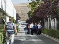 58 gazeteci işten çıkarıldı