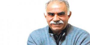 Abdullah Öcalan'ın ablası hayatını kaybetti