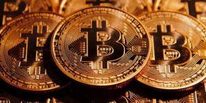 Bitcoin.com'un kurucusundan önemli uyarı!
