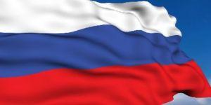 Rusya, Ermenistan'da varlığını artıracak!