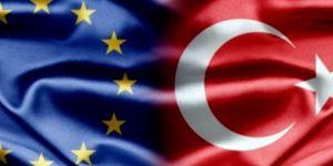 """""""Türkiye'nin bazı tercihleri büyük endişe yaratıyor"""""""