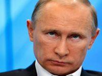 Türkiye-Rusya 'savaş ihtimali'ne ne dedi?