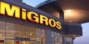 Migros, CarrefourSA'dan rövanşı aldı!
