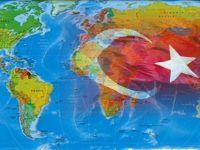 2016'da Dünyayı ve Türkiyeyi Neler Bekliyor?