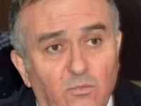 'İnşallah Bülent Arınç'ın tutuklandığını görmeyiz'