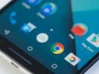 Güvenlik Uzmanlarından  Android 6.0'a Tam Not