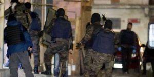 Ankara'da dev operasyon! 245 kişi için yakalama kararı var | Son dakika haberleri