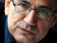 'Gazetelere, Yazarlara Baskı Olmamalı'