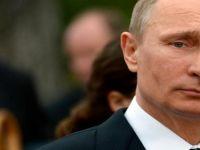 SON DAKİKA... Putin Türkiye'ye geliyor