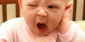 Birden çok dile maruz kalan bebek nasıl konuşur?