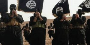 DEAŞ, 320 Iraklıyı serbest bıraktı