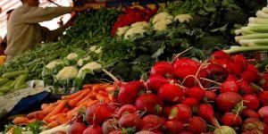 'Son 1 yıllık gıda enflasyonu, son 15 yılın en yüksek rakamına ulaştı'