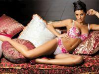 İç Giyim Sitesinde Narmoon Kaliteli Ürünler