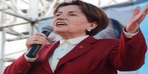 Meral Akşener'in yeni partisi MTP mi