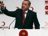 Erdoğan, ABD'de kalp krizi geçirdi mi?