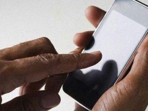 Telefon Dolandırıcılığından Kurtulmanın Tek Yolu