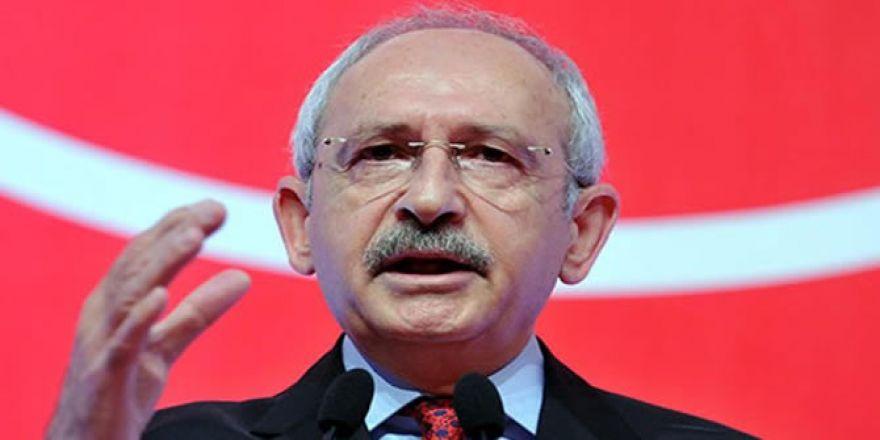 'Tarafsız Cumhurbaşkanı' devletin sigortasıdır