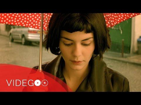 Kadınların En Sevdiği 20 Film